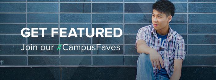 campusfavescta_francis