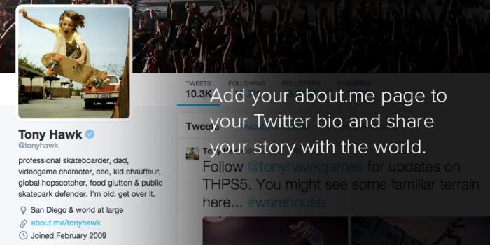twitter-bio