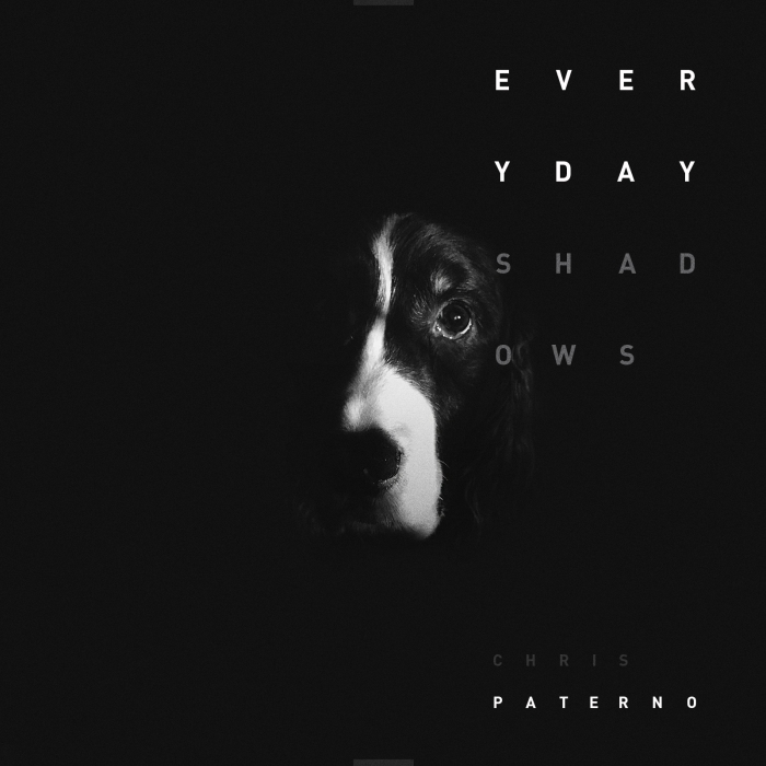 EVERY_DAY_SHADOWS