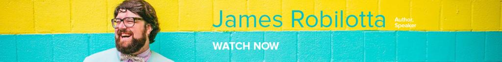 james-desktop