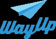 WayUp Vertical (2)