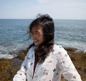 Siu Tan Wong, Boston University